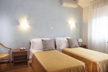Hotel Residence Selice Romagna