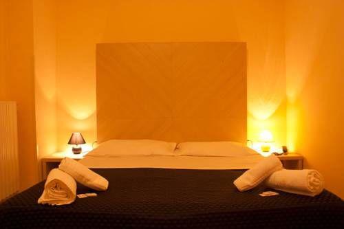 Buy mini hotel in Montecatini Terme