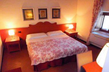 Appartamento Bottaccio