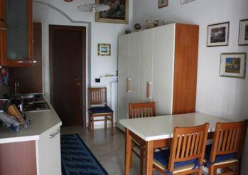Апартаменты с 1 спальней (для 2 взрослых)