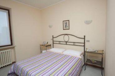 Bed & Breakfast Conca Verde