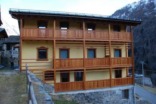 Apartment near the sea in Vercelli