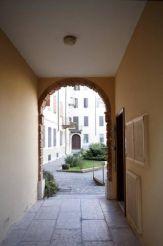 Appartamento Ottoetti 2