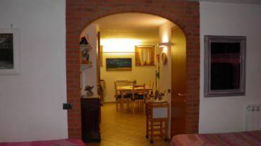 Appartamento Grifagni