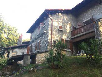 B&B Villa Matilde