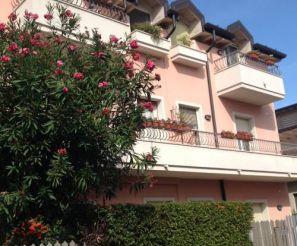 Appartamenti Jamaica