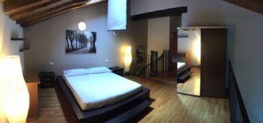 Suite Home Como Monte Olimpino
