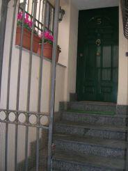 La Scaletta Apartment
