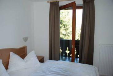 Maranza Resort