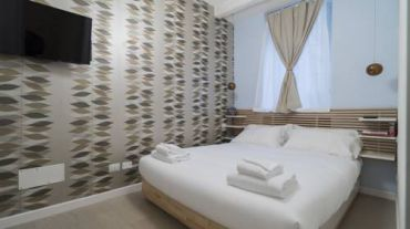 Italianway Apartments - Porta Ticinese
