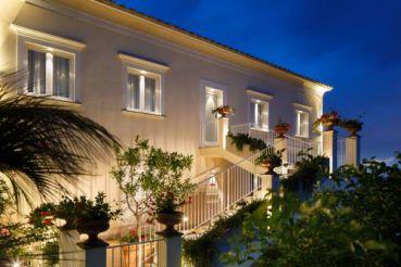 Villa Don Camillo