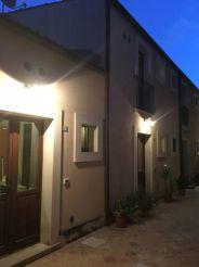 Ortigia Holiday House