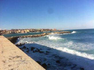 Casa Vacanze Sea Kairòs