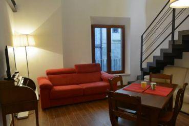 Appartamento Beta
