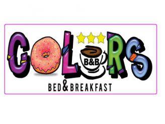 Colors B&b
