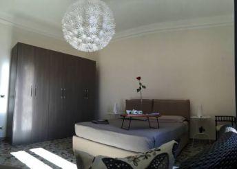 S.Agata Guest House